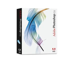 Photoshop CS 8.0 绿色精简版