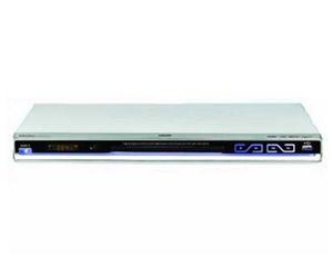 海尔 DVD-H2290