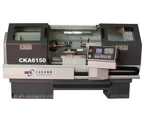 CKA6150P 大连机床CKA6150P机床报价